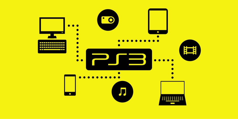 how to play mkv files on ps3 media server